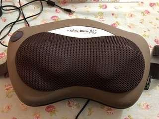 OGAWA保背指壓按摩枕升級版