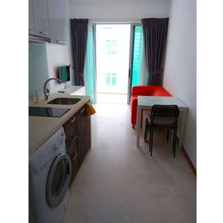 Urban Residence 1bedroom for SALE (Freehold)