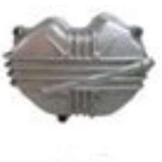Block Cover Shield HM56