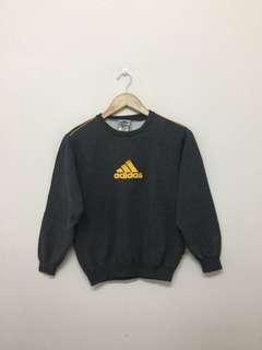 Kids Adidas Sweater
