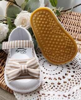 🚚 兒童學步鞋子❤️四款11-13