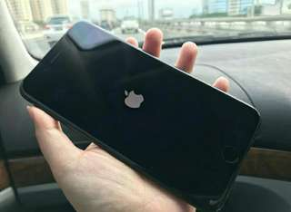 Iphone 7 plus 128 bisa kredit