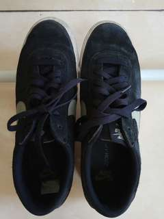 Nike SB Zoom Air Bruin