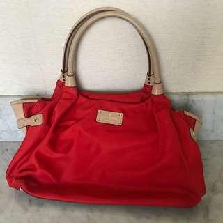 Kate Spade bag (preloved)