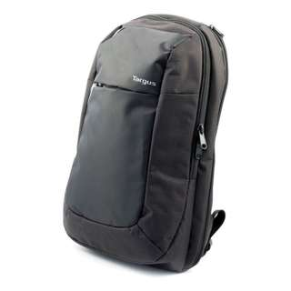 TARGUS LAPTOP BACKPACK 15.6""