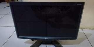 Acer X-163WL 15.6inch