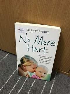 Ellen prescott - no more hurt