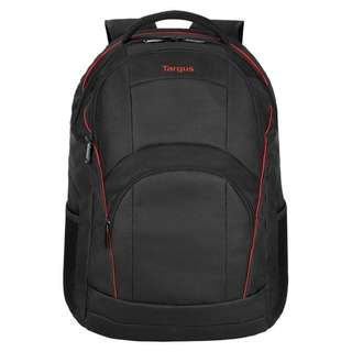 TARGUS 16INCH MOTION LAPTOPS BACKPACK TSB910AP-70