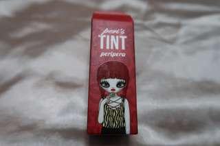 📣SALE 📣 Periperi's Lip Tint