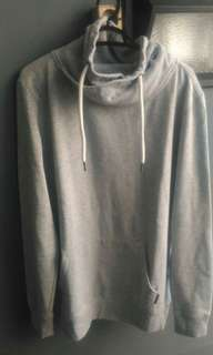 Hoodie reserved size s