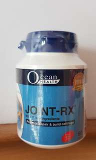 Ocean Health Joint-Rx