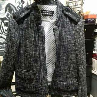 Club Monaco Jacket Blazer