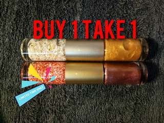 BUY 1 TAKE 1 P20 OFF!