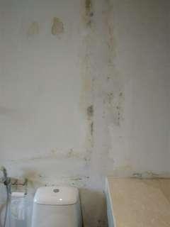 Mohd zikry plumbing dan renovation area taman pelangi Sentul:0172883209