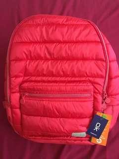 Okaidi Bag pack