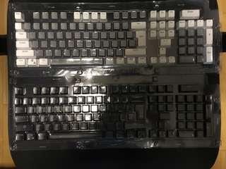 2set Keycap 104key
