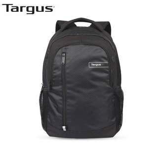TARGUS SPORT BACKPACK 15.6""
