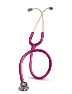 3M Litmann Classic II Infant Stethoscope