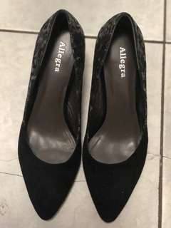 DECLUTTERING - Branded Shoes $9.99 each!!!!!