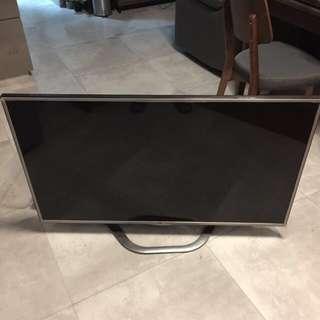 LG 47LN6150 電視 TV