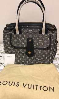LV Monogram Mini Handbag