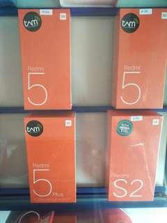 Kredit HP Xiaomi