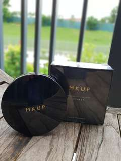 🚚 MKUP Cushion Foundation (NEW)