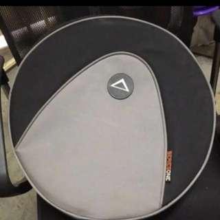 ULTIMATE Drum Kit Bags