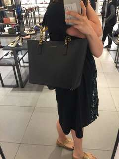 Charles&keith Tote Bag Ready 3 Warna