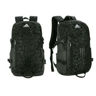 Adidas Rucksack Backpack (promo)