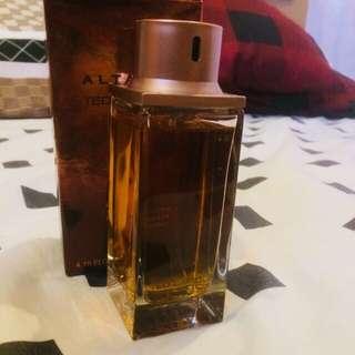 altamir ted lapidus parfume (eau de toilette)