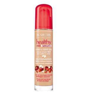 REDUCED Bourjois Healthy Mix Serum