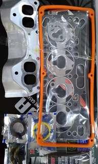 Top Set for Proton 12V (4G15)