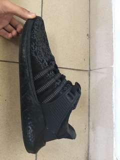 adidas eqt support size us 11