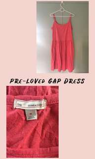 SAME DAY DELIVERY!!! US DRESS