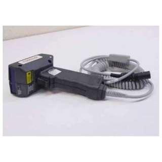 PSC Laser Barcode Scanner