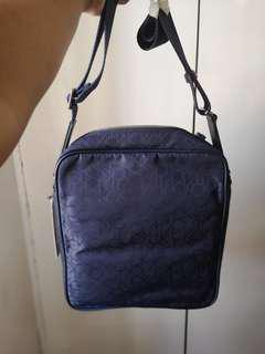 Calvin Klein Bag Navy