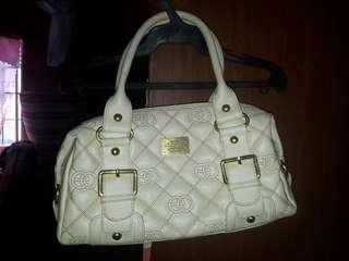 Preloved bag all original