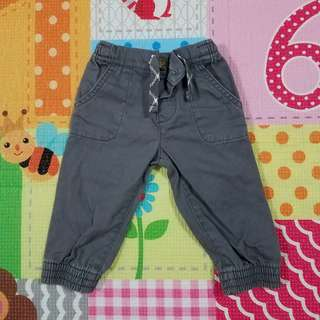Carter's Pants 6M