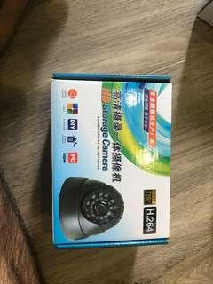 Camera -cctv cameras