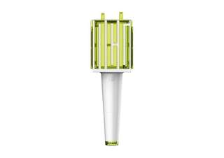 OFFICIAL LIGHTSTICK