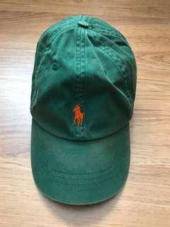 Genuine Ralph Lauren hat