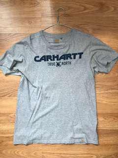 Carhartt vintage tee