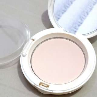 Innisfree mineral pact
