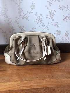 PRADA original bag