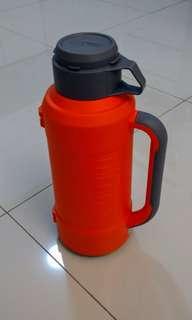 Original Thermos Flask