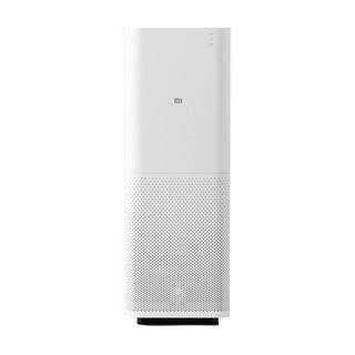 Xiaomi Air Purifier