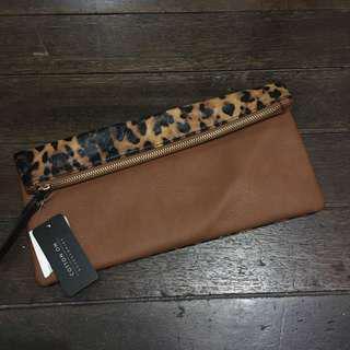 🆕Cotton On Clutch Bag