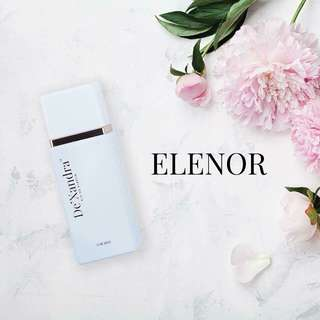 READY STOCK Perfumes for Her