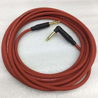 🇦🇺🇩🇪GermanAustrallia Guitar Cable